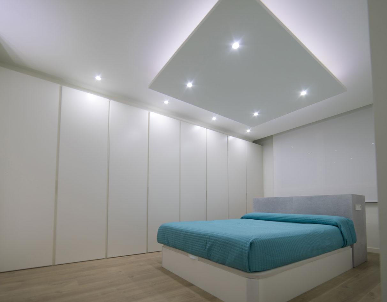 Fimader - Cortes Arquitectos